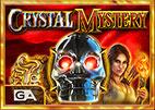 crystal-mystery