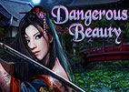 dangerous-beauty