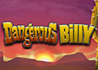 dangerous-billy