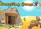 dazzling-gems