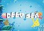 deep-sea