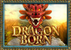 dragon-born