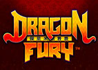 dragon-fury