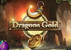 dragons-gold