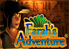 farah-adventure