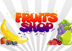fruits-shop