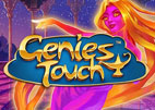 genies-touch