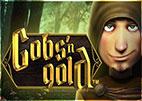 gobs-gold