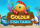 golden-fish-tank