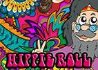 hippie-roll