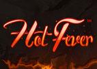 hot-fever