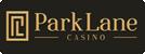 logo parklane casino