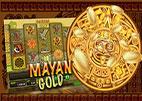 mayan-gold