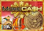 more-cash