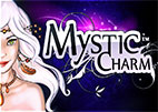 mystic-charm