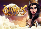 olympus-evolution