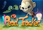 pearl-tracker
