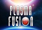 plasma-fusion