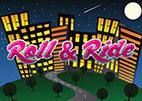 roll-ride