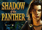 shadow-of-the-panther