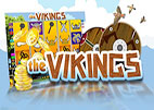 the-vikings