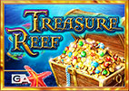 treasure-reef