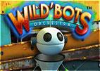 wild-bots-orchestra