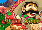 chili-gold2
