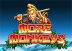 more-monkeys