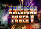american-poker-V