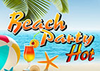 beach-party-hot