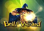 bell-wizard