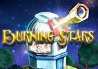 burning-stars
