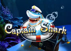 captain-shark