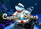 captain-shark
