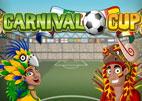 carnival-cup