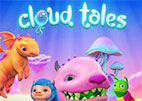 cloud-tales