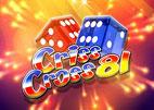 criss-cross-81