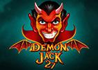 demon-jack-27