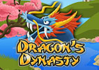 dragon-dynasty