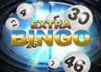 extra-bingo