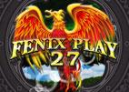 fenix-play