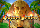 golden-sphinx