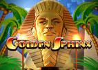 golden-sphinx