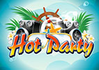 hot-party