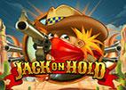 jack-on-hold