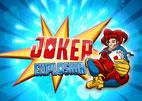 joker-explosion