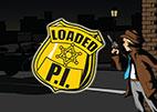 loaded-P-I