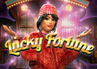 lucky-fortune