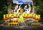 lucky-queen